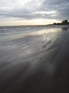fitties, beach pics