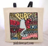bag-canvas