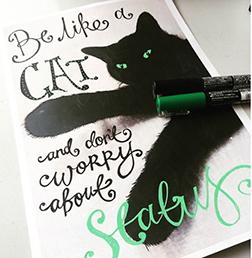 black_cat_status_calligraphy