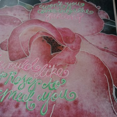 pink_rose_calligraphy_01