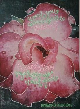 rose-calligraphy_pink
