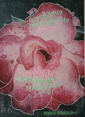 rose-calligraphy_pink
